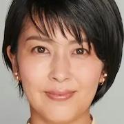Omameda Towako to Sannin no Motootto-Takako Matsu.jpg