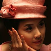 Once Upon A Time-Lee Bo-Young.jpg