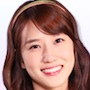 Operation Love (Korean Drama)-Park Eun-Bin.jpg