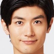 Otona Koukou-Haruma Miura.jpg