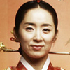 Princess Hours-Yun Yu-Seon.jpg