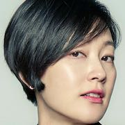 Return-Park Jin-Hee-1.jpg