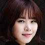 Scandal - Korean Drama-Jo Yoon-Hee.jpg