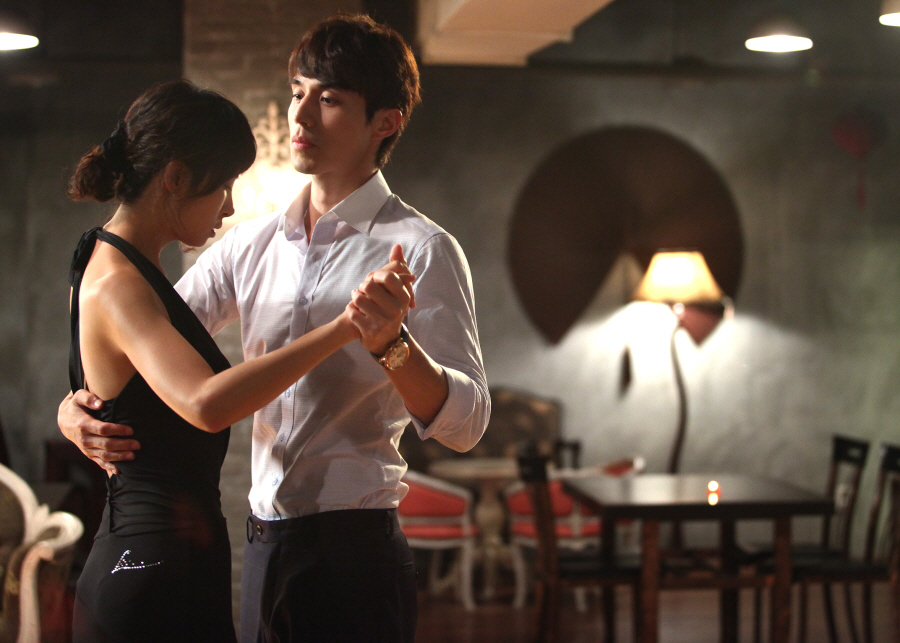 Scent of a Woman (Korean Drama)-17.jpg