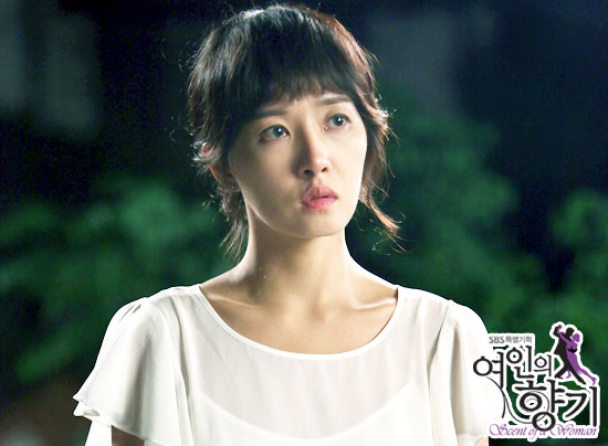 Scent of a Woman (Korean Drama)-31.jpg