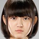 Scums Wish-Miyu Yoshimoto.jpg