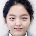 Solomon's Perjury (Korean Drama)-Seo Shin-Ae.jpg