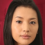 Specialist (Drama Series)-Sei Ashina.jpg