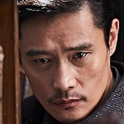 The Age of Shadows-Lee Byung-Hun.jpg