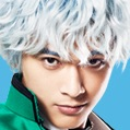 The Disastrous Life of Saiki K-Ryo Yoshizawa.jpg