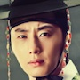 The Moon Embracing The Sun-Jung Il-Woo.jpg