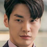 The Secret Life of My Secretary-Kim Young-Kwang.jpg