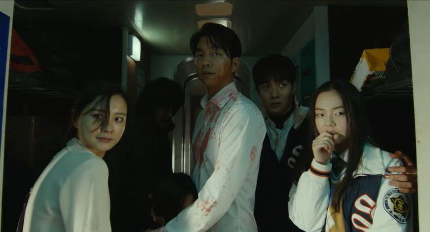English Train To Busan [UPDATED] Train_To_Busan-engsubteaser