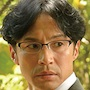 Trick The Movie- Last Stage-Noriyuki Higashiyama.jpg