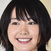 We Married as Job-Yui Aragaki.jpg