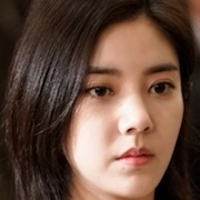 Witch at Court-Son Dam-Bi.jpg