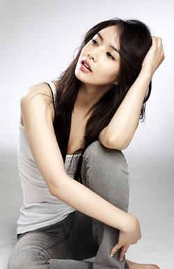 Han Ha-Yoo Nude Photos 33