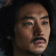 Anarchist from Colony-Lee Je-Hoon.jpg