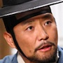 Arang and the Magistrate-Lee Sang-Hun.jpg