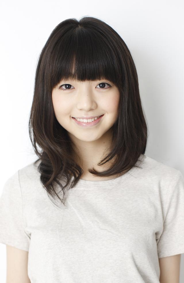 Ari Kadomae - AsianWiki