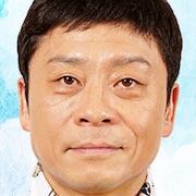 Asagao-Forensic Doctor-Hiroki Miyake.jpg