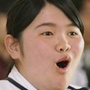 Asahinagu-Miu Tomita.jpg