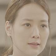 Bad Papa-Son Yeo-Eun.jpg