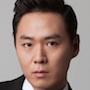 Can Love Become Money-Yeon Jeong-Hun.jpg