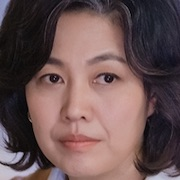 Chip In-Kim Jung-Young.jpg
