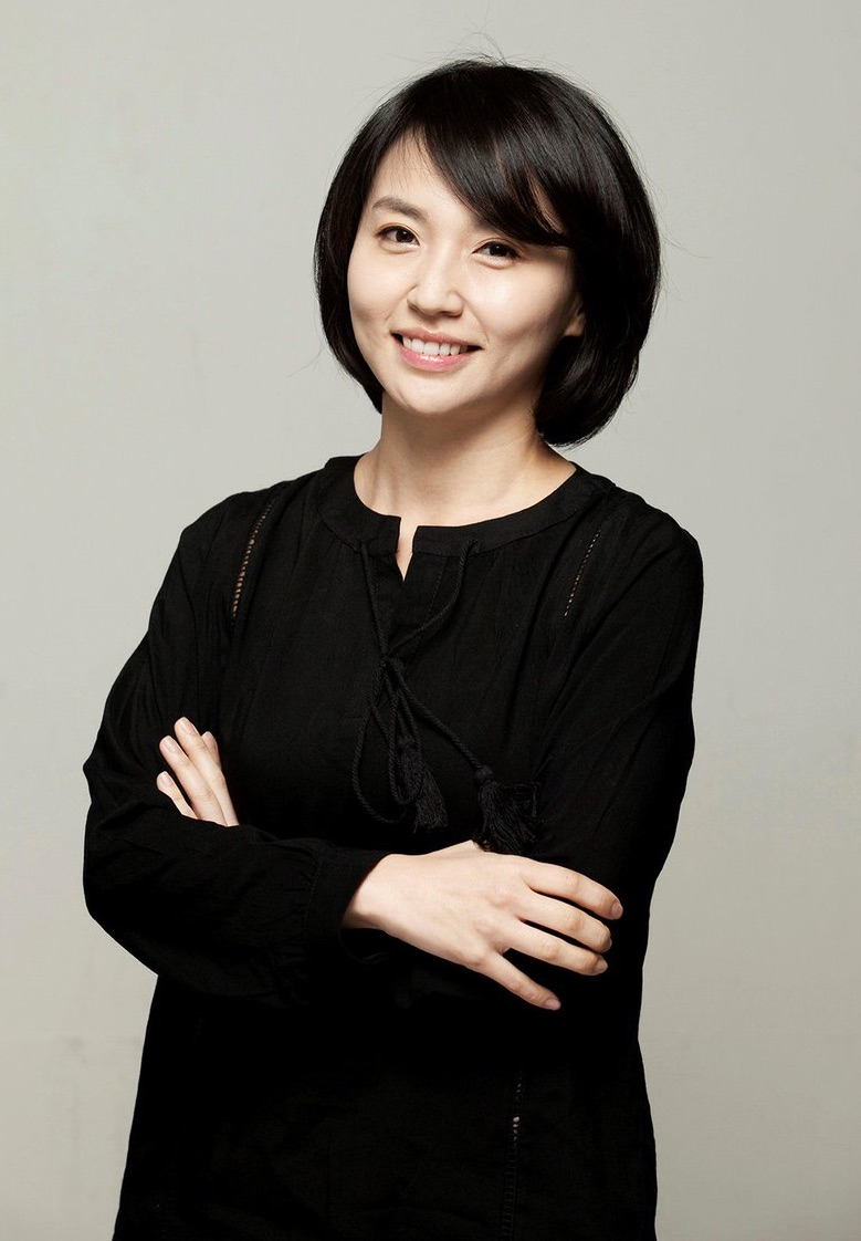 Choi Jung-In-actress-p1.jpg