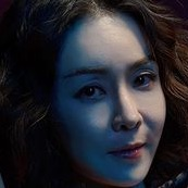 Doctor Prisoner-Kim Jung-Nan.jpg