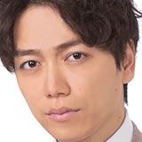 Eru (NHK)-Ikusaburo Yamazaki.jpg