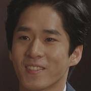 Lee Joon-Yi