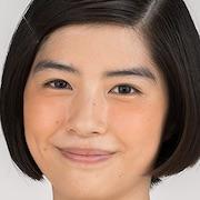 Hiyokko-Yui Sakuma.jpg