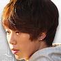 Holyland (Korean Drama)-Hoon.jpg