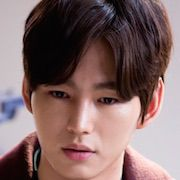 Hyde Jekyll, Me-Lee Won-Geun.jpg