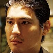 Impossibility Defense-Kensei Mikami.jpg