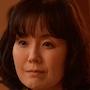 Jinx!!! - Japanese Movie-Sanae Miyata.jpg