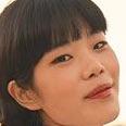 Just Dance-Joo Hae-Eun.jpg