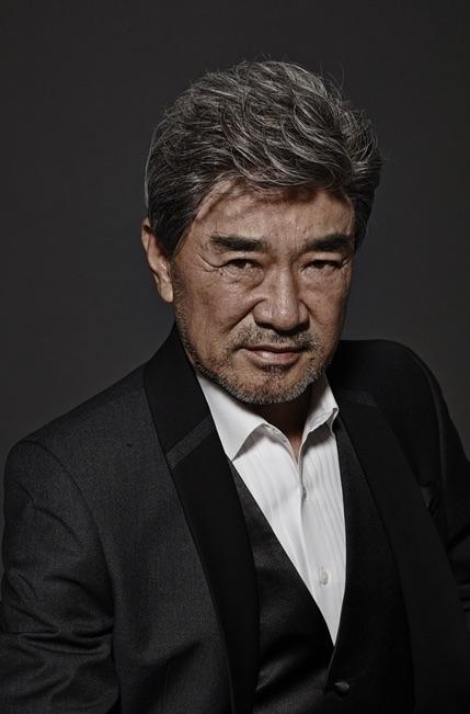 Lee Deok-Hwa - AsianWiki