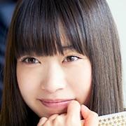 Love and Lies-Aoi Morikawa1.jpg