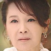 Love ft Marriage Divorce-Lee Hyo-Chun1.jpg