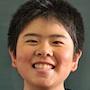 Naniwa Shonen Tanteida-Koki Maeda.jpg
