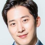 Our Gab-Soon-Lee Wan.jpg