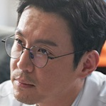 SKY Castle-Choi Won-Young.jpg