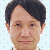 Tatakau! Shoten Girl-Houka Kinoshita.jpg