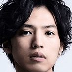 The Detective is Way Ahead-Ren Kiriyama.jpg