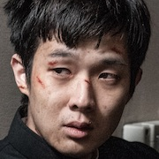 The Divine Fury-Choi Woo-Sik.jpg