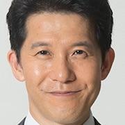 The Last Cop-2016-Ichirota Miyagawa.jpg