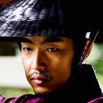The Slave Hunters-Jong-hyeok Lee.jpg
